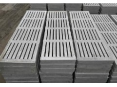 青州漏粪板-大量出售质量好的漏粪板