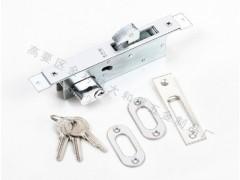 广东哪里有供应品质好的铝合金门锁|铝合金门锁批发商