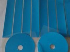 导热双面胶供应商-买品牌好的导热双面胶,就选万利行