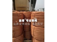 高质量的压膜绳金博农业供应-大棚防风网