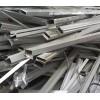 宁夏可信赖的废品回收公司——银川废品回收