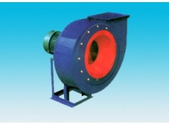 新疆离心风机厂-哪里能买到低噪声C6-48离心通风机