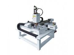 东莞高品质注塑机机械手批售|清远注塑机机械手