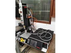 必能信超声波焊接机_广东划算的必能信2000x超声波塑料焊接机哪里有供应