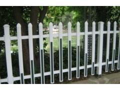 崇左交通护栏,广西专业的广西市政护栏哪里有售