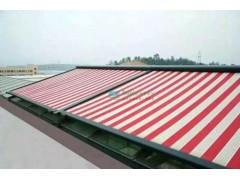 贵州天幕篷定制,买天幕篷就来广西尚品鸿展