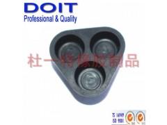 硅胶按键公司_硅胶按键认准杜一特-质优价平