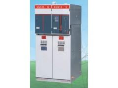 供应勤广电力实惠的SF6充气柜-共箱式充气柜