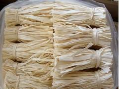 潍坊声誉好的干瓢供应商——潍坊葫芦条