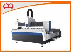 亚鸿数控设备口碑好的激光切割机出售——供销激光切割机