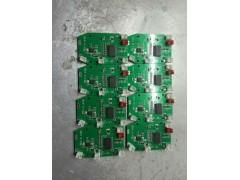 东莞高质量的线路板【品牌推荐】|肇庆PCB线路板加工