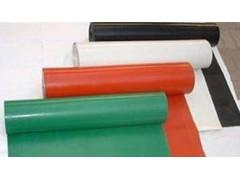 惠州pvc透明板 远华绝缘材料——有品质的PVC软板供应商