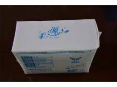 熱賣衛生紙巾盒|馨風紙業供應價位合理的方塊衛生紙巾