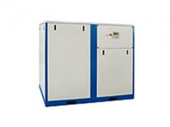 通用压缩机价格-锡压机械有限公司提供优惠的通用压缩机