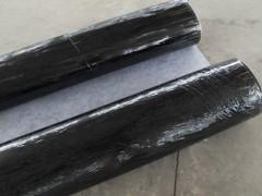 【供销】山东优惠的改性沥青防水卷材——四川塑性体改性沥青防水卷材