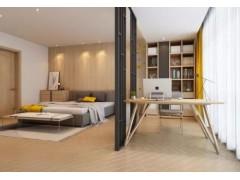 装饰设计工程——住宅装修咨询