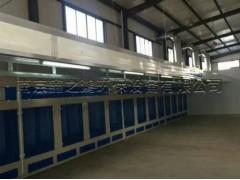 南京高品质干式脉冲粉尘处理器批售,粉尘处理器厂