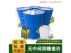 可信赖的食用橄榄油公司,深圳进口橄榄油供应商
