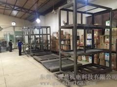 东莞知名的大型龙门铣加工厂在哪里——精湛的大型龙门铣加工