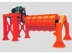 潍坊水泥制管机哪家好|水泥制管机供应