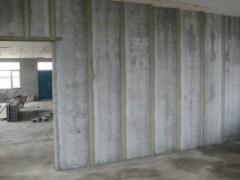 【供销】内蒙古优惠的内蒙古轻质墙板,内蒙古轻质墙板