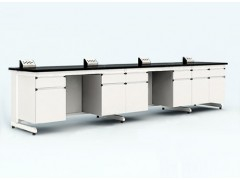 福州实验室设备设计,品牌好的实验室规划供应商——雷铂特