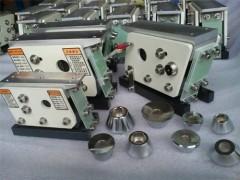【厂家推荐】质量良好的山东振动盘动态,厂家供应精密振动盘