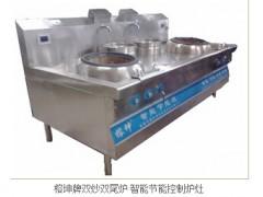 福建厨房工程_哪里有卖价位合理的酒店厨房设备