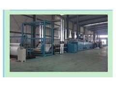 亳州聚酯胎生产线|无锡高品质防水材料生产线批售