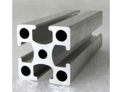 铝型材AF2040哪家好-要买厂家直销铝型材,就来苏州顺广精密吧