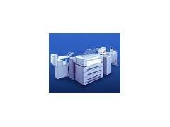 二手OCE工程機_銷量好的奧西oce工程機繪圖儀打圖機供應