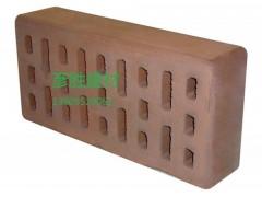 多孔砖专业供货商——惠农多孔砖哪家好
