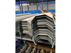 青海锌镀卷厂家,在哪能买到好用的锌镀卷