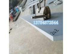 滨州预埋钢板——哪有优质河北楔形钢板厂商
