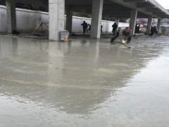 [供應]上海熱銷混凝土養護劑,混凝土防水劑批發
