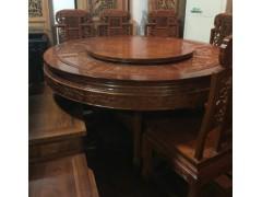 古典家具费用怎么样 荔湾老榆木古典家具