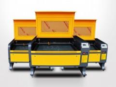 上海激光切割机报价——上海市划算的CO2激光切割机