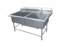 北京哪里有供应价格优惠的不锈钢厨房设备,不锈钢厨具厂