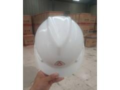 河南名聲好的工程安全帽廠商推薦-三門峽工程安全帽