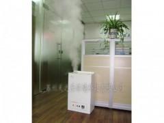 江蘇好的高壓噴霧凈化設備供應|浙江干霧凈化設備