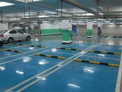 信赖的聚脲弹性防水防护材料_环氧地坪施工当选泽超环保