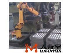 东莞品牌好的工业机器人批售 单轴机器人