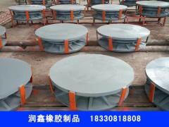 徐州鋼結構固定鉸支座|供應河北暢銷鋼結構固定鉸支座