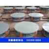 徐州钢结构固定铰支座|供应河北畅销钢结构固定铰支座