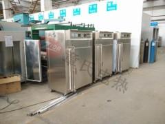 章氏电热——专业的250度不锈钢烘箱提供商|深圳250度不锈钢烘箱