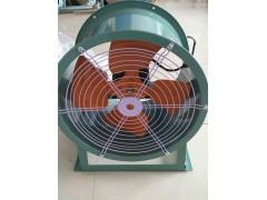 德州轴流风机选华东空调_价格优惠-诱导风机专卖店