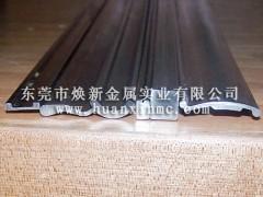 东莞价位合理的不锈钢异型材料供应商当属焕新五金|厦门不锈钢异形厂家