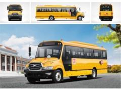 梅州56座校車|哪里有銷售實惠的56座小學校車