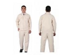 天津的电焊服公司 供应天津热销的电焊服