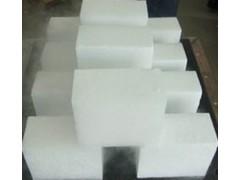 烟台飞鸢_专业的干冰提供商 烟台干冰价格
